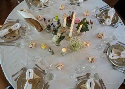 Bryllup-paa-residens-moen-bordet