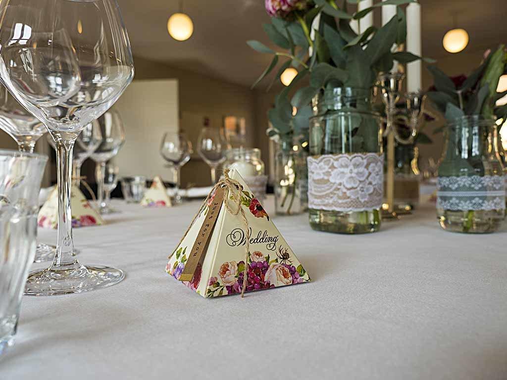Bryllup-paa-residens-moen-bordpynt
