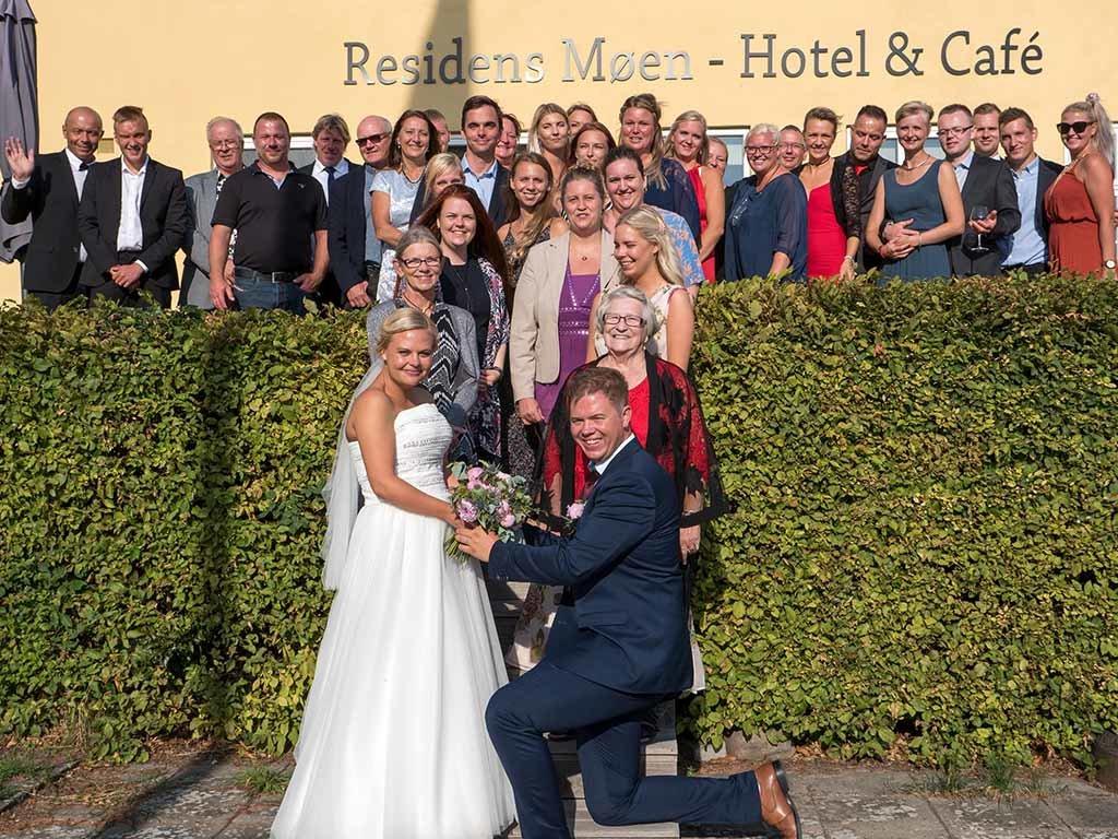 Bryllup-paa-residens-moen-brudebillede