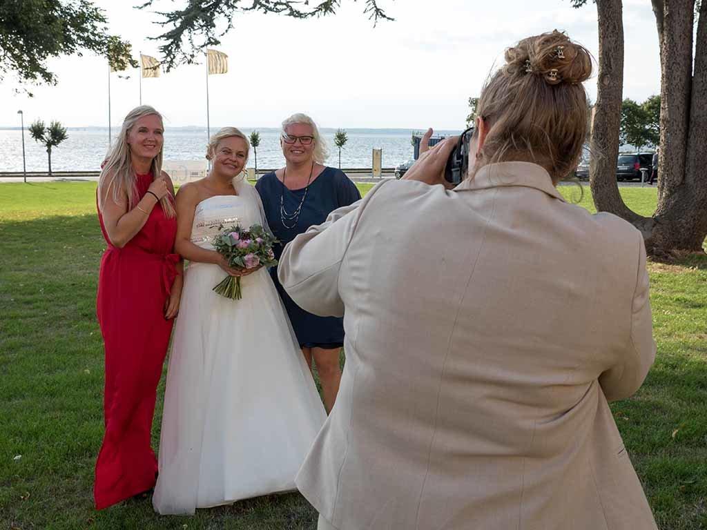 Bryllup-paa-residens-moen-bryllupsfoto