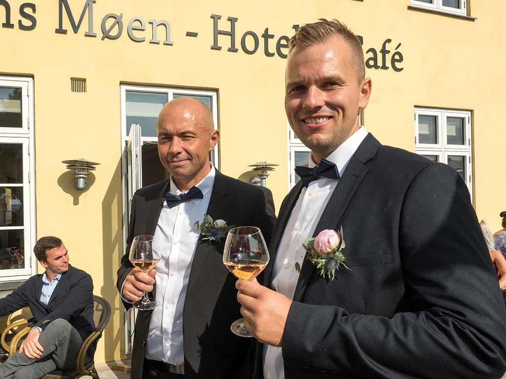 Bryllup-paa-residens-moen-bryllupsgaester