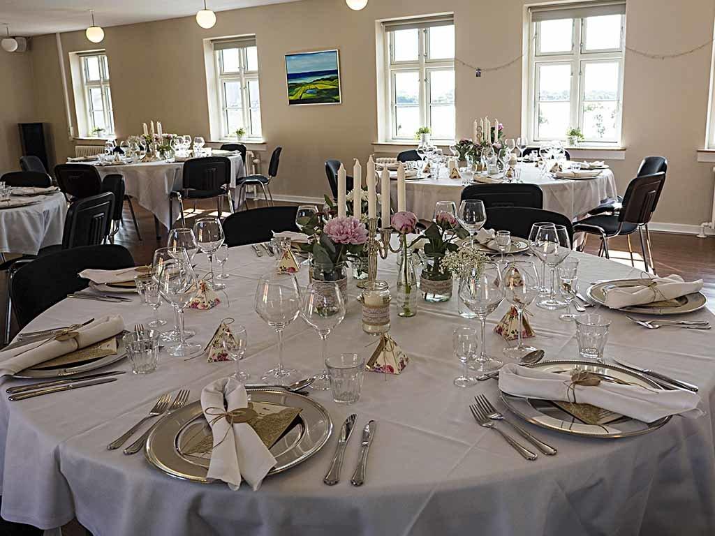 Bryllup-paa-residens-moen-bryllupslokale