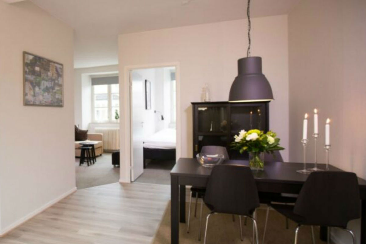 Moderne-hotellejlighed-1200x800