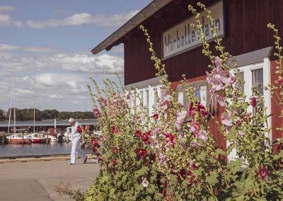 Residens Moen-galleri-haarbolle-havn