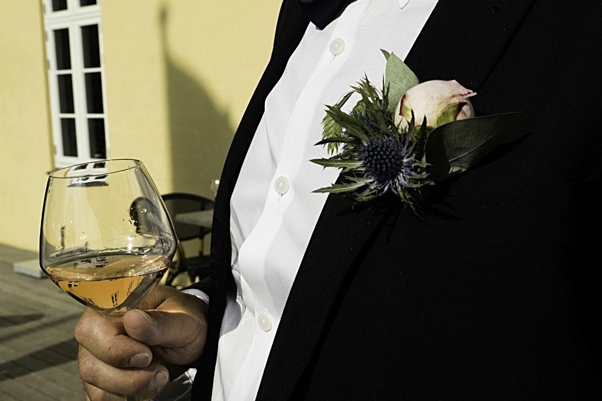 bryllup-residensmoen-1200x800