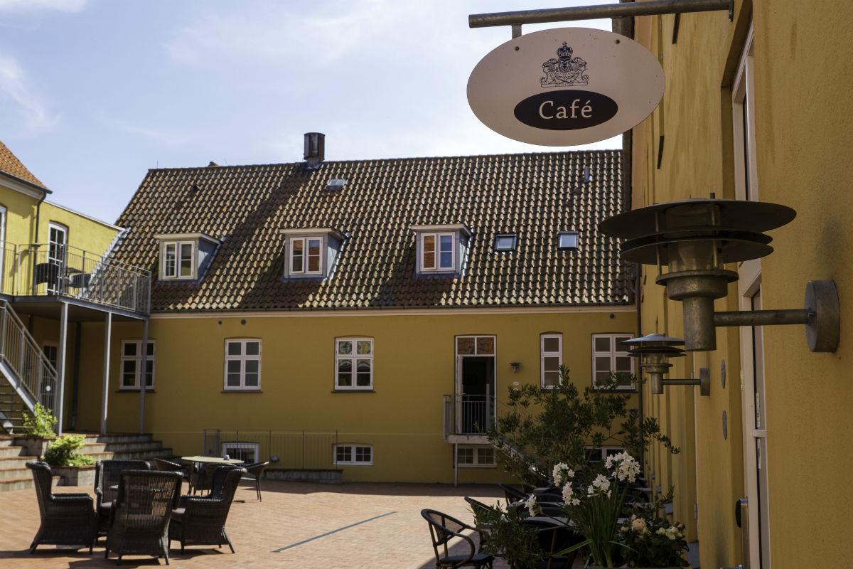 cafe-residensmoen-1200x800