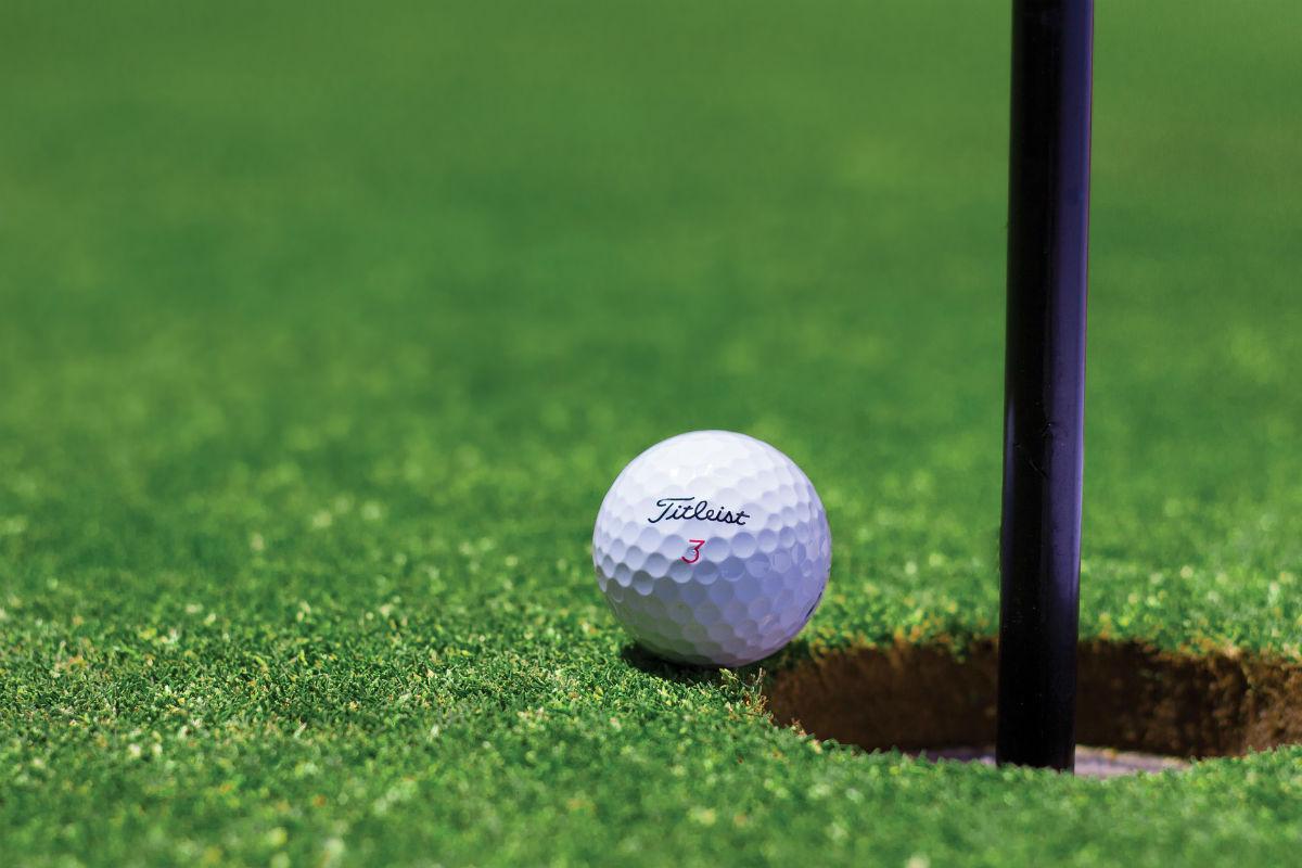 golfophold-residensmoen-1200x800