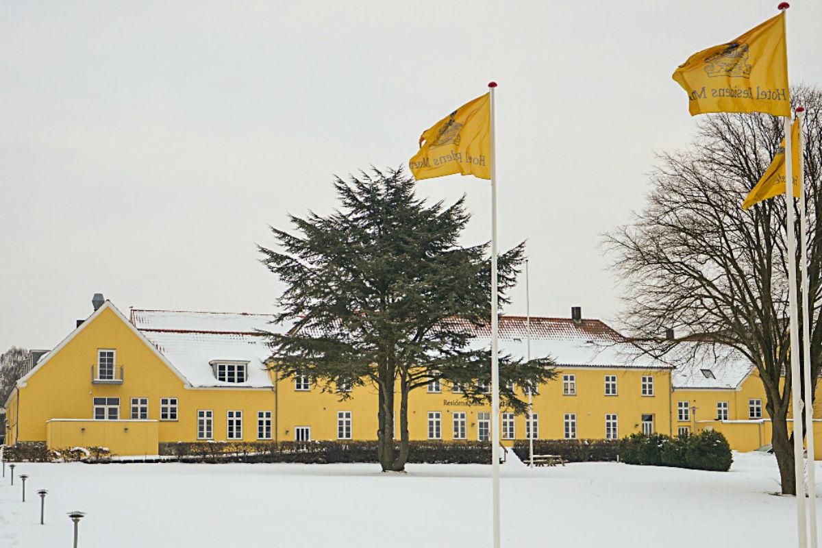 jul-residensmoen-1200x800