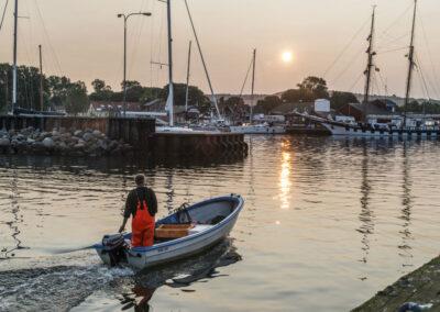 klintholm-havn-1200x800
