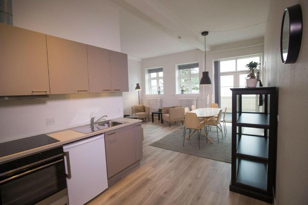 lejlighed-3-1200x800