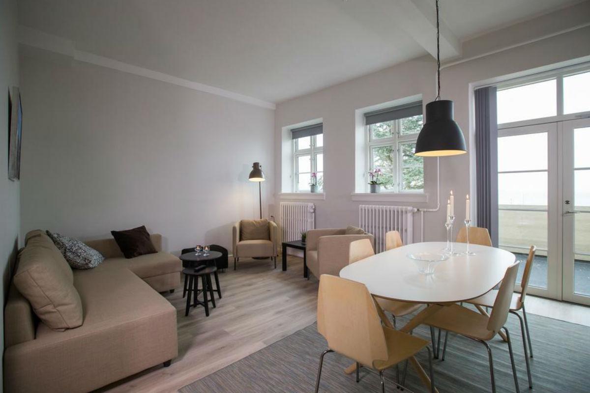 lejlighed-3-stue-1200x800