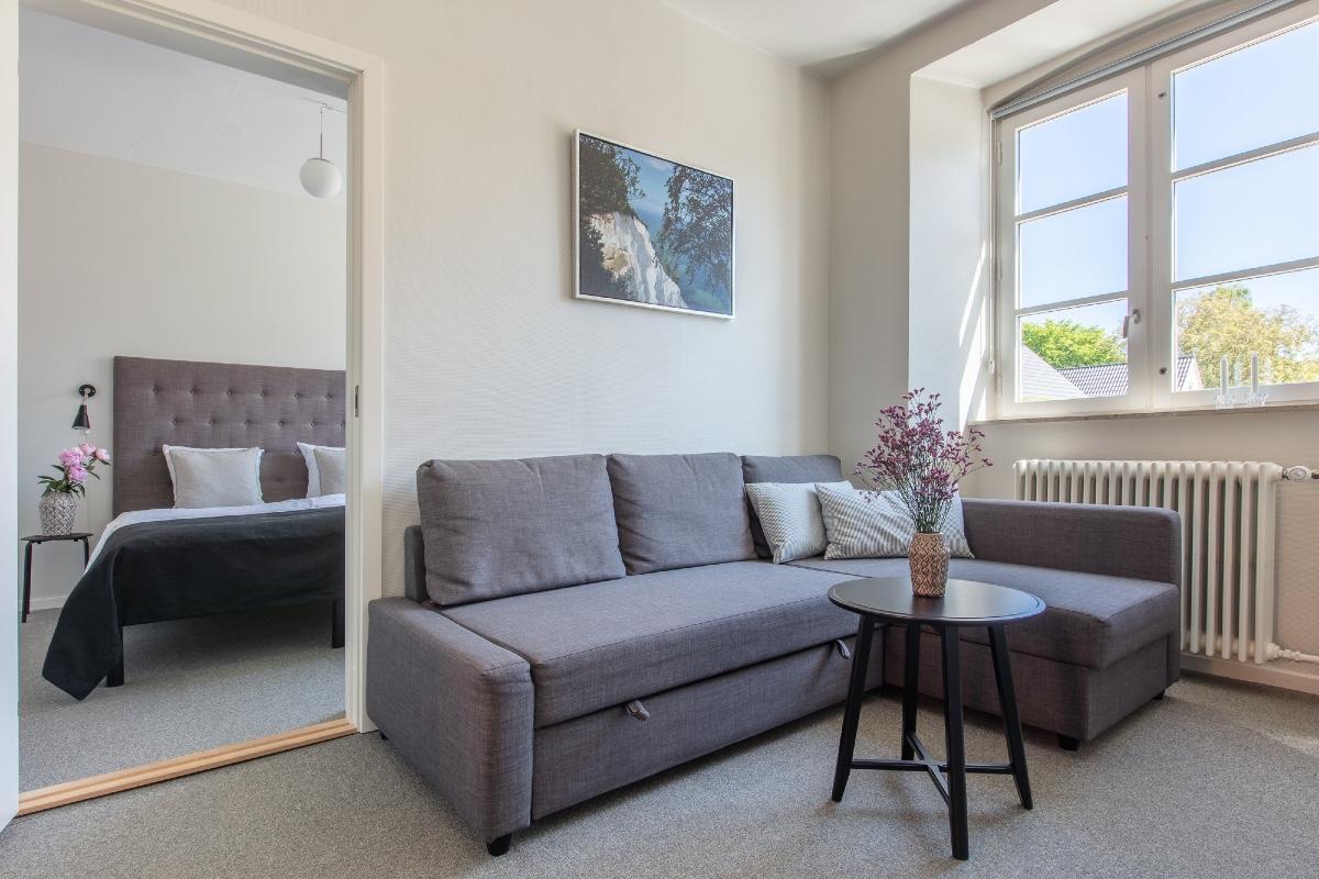 residensmoen-dobbelt-lejlighed-1200x800
