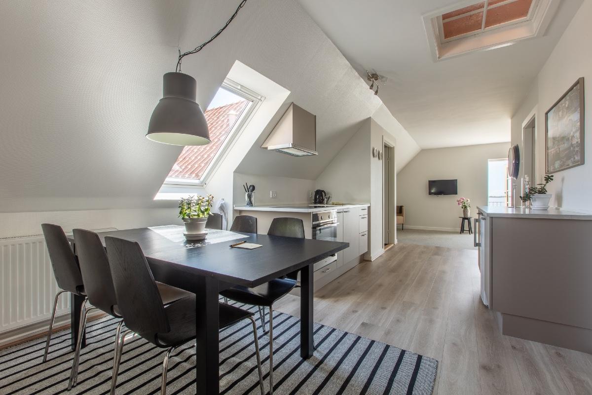 residensmoen-lejlighed-1200x800-2