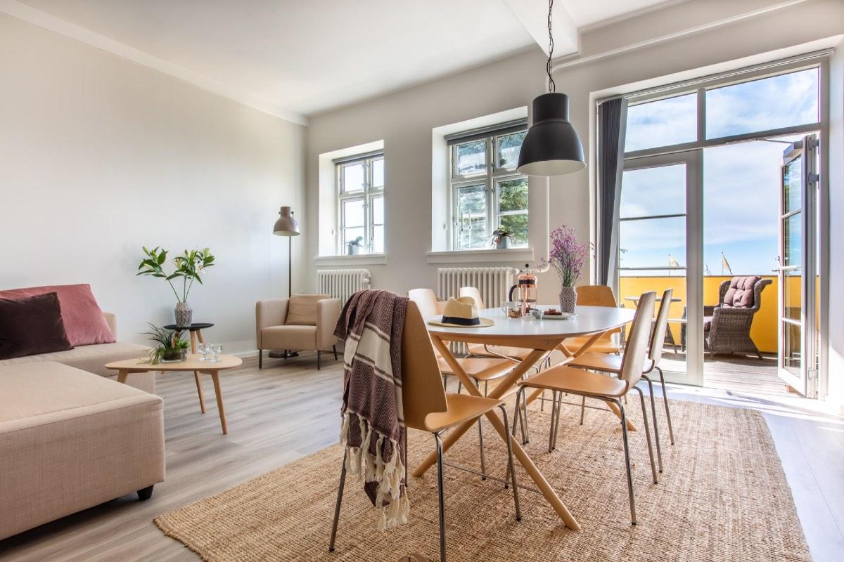 residensmoen-lejlighed-1200x800