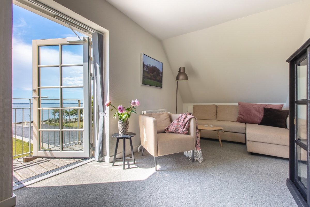 residensmoen-lejlighed-altan-1200x800