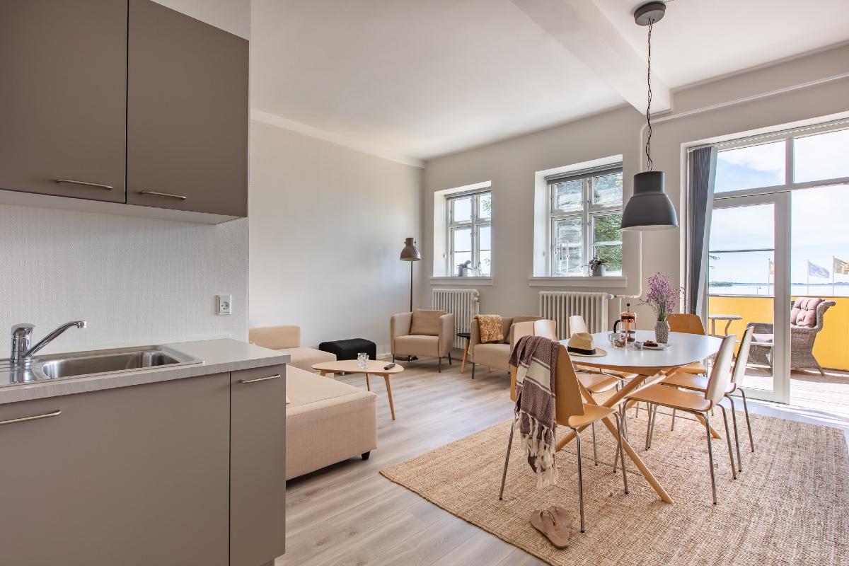 residensmoen-lejlighed-egenterrasse-1200x800