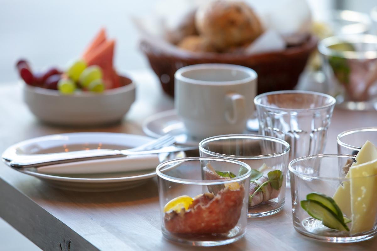 residensmoen-morgenmad-1200x800-2