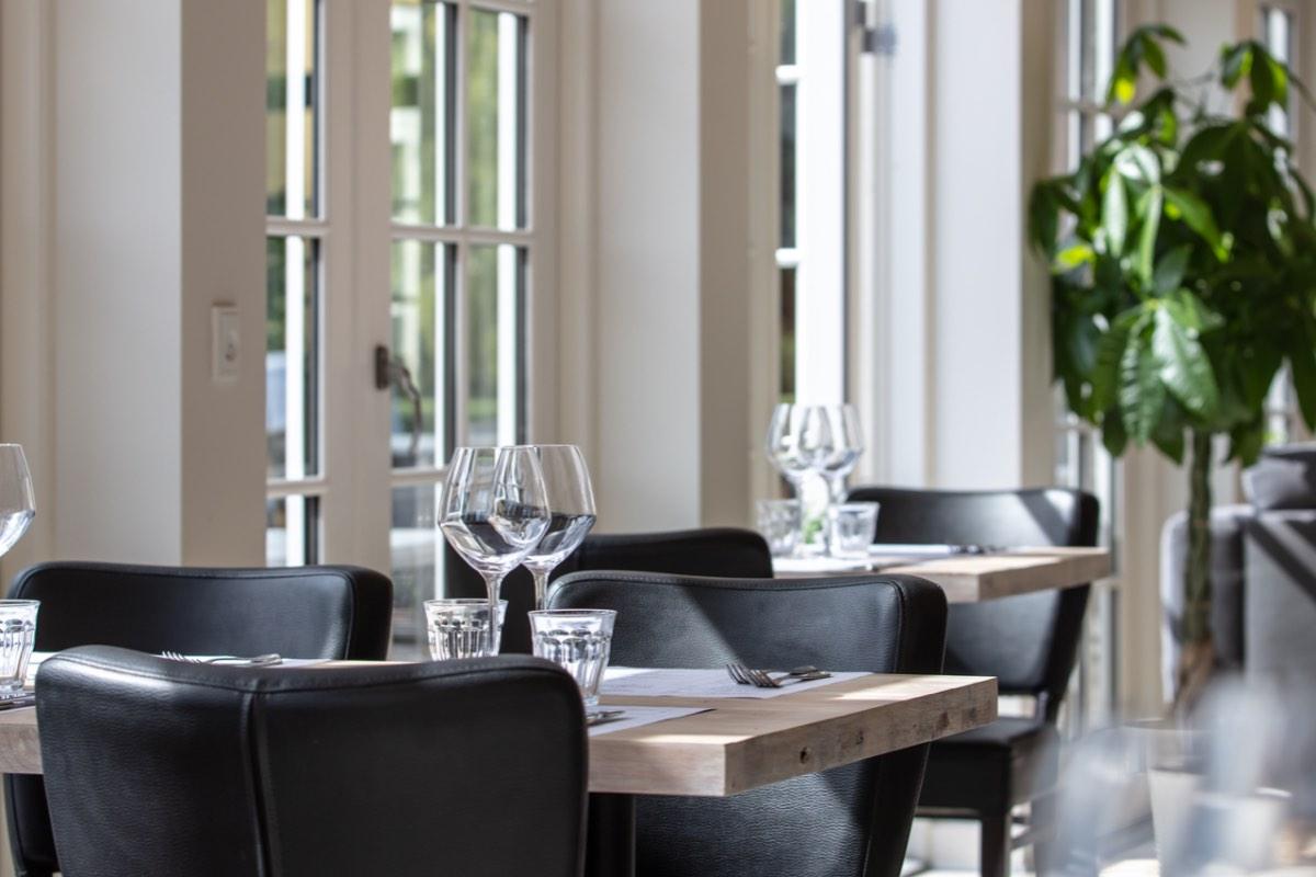residensmoen-restaurant-1200x800