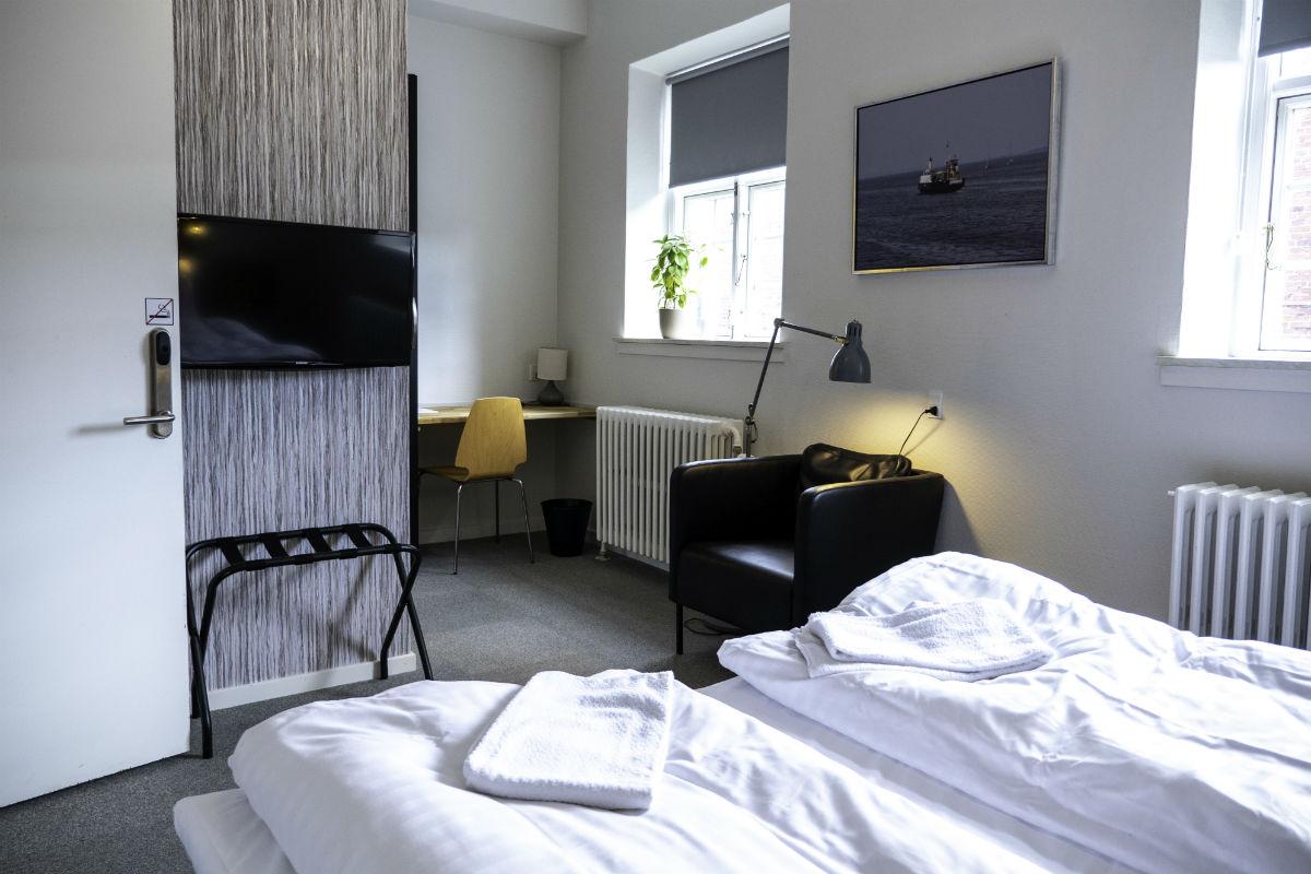 rm-room-1200x800