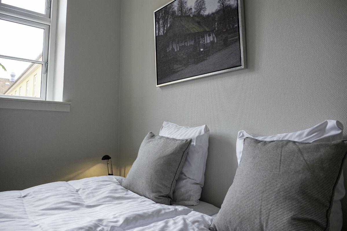 room-dobbel-residensmoen-1200x800